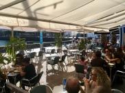 Beste Tapas Bars von Lanzarote- El Charco Arrecife