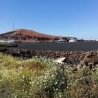 Tinajo - Lanzarote