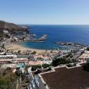 Amadores Playa Gran Canaria