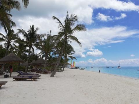 Hotelpraktikum Kendwa Beach?!