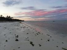 Traumhafter Osten Sansibars