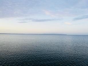 Binzer Bucht
