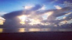 Alles wie immer auch zu Corona Zeiten - Zanzibar